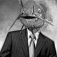 What do you do for a living - Page 7 Catfish-lawyer