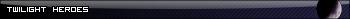 Userbar th 26a.png